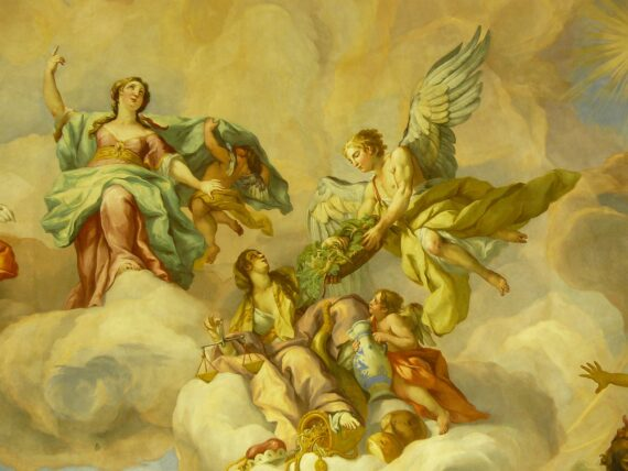 mural-336417_1280