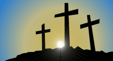 holy-week-4257532_1280