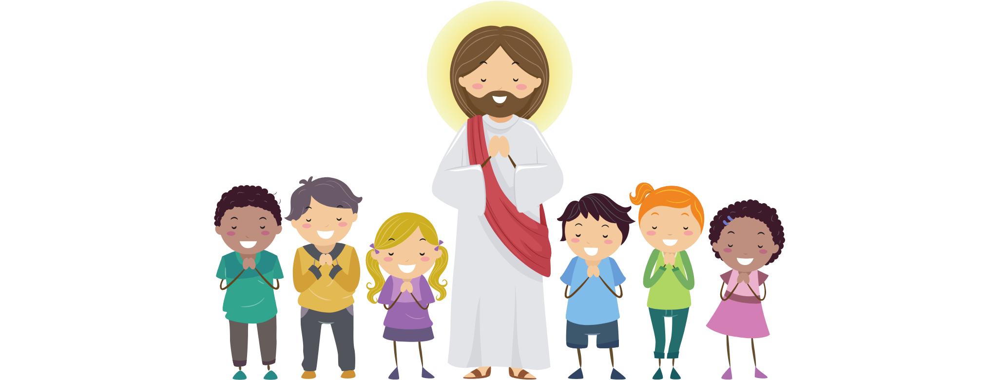 Children's Liturgy (1)