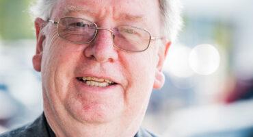 Deacon Stephen Scott -3233