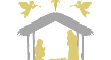 Christmas-Eve-_-Day-Image
