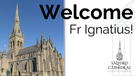Fr-Ignatius-TW